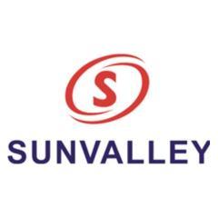 Sunvalley