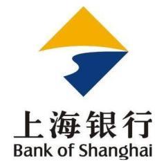 深圳上海銀行
