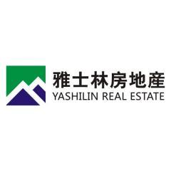 湖南省雅士林房地產集團
