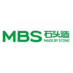 广州石之通高分子材料有限公司