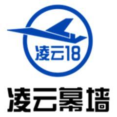 武汉凌云建筑装饰工程有限公司