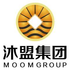 水木春锦科技集团有限公司