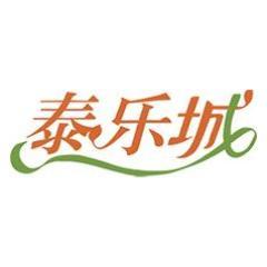 江苏泰乐城医疗投资股份必发888官网登录