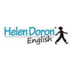 天津市海伦多兰教育信息咨询有限公司