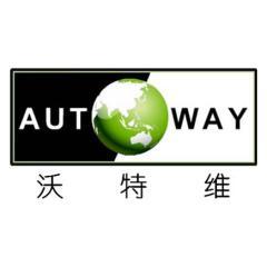 苏州沃特维自动化系统有限公司