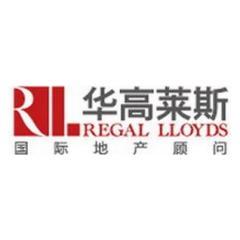 华高莱斯国际地产顾问(北京)有限公司