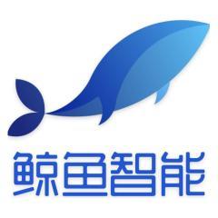 上海众纳信息科技有限公司