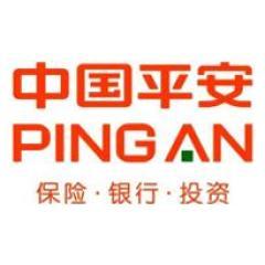 中国平安人寿保险股份必发888官网登录