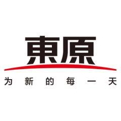 河南荣田房地产开发有限公司