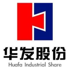 青岛华发投资有限公司