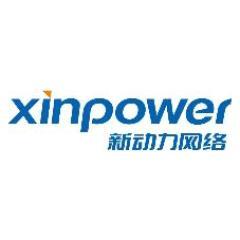 郑州新动力网络技术有限公司