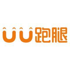郑州时空隧道信息技术有限公司