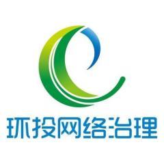 重庆环投生态环境监测网络与工程治理有限公司