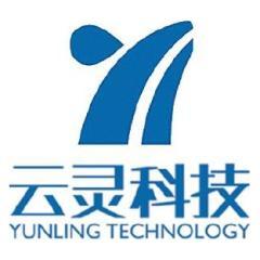 云灵科技杭州