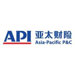 亚太财产保险有限公司