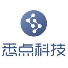 杭州悉点科技有限公司