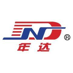 南京年达炉业科技有限公司