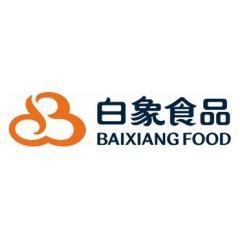 陕西白象食品有限公司