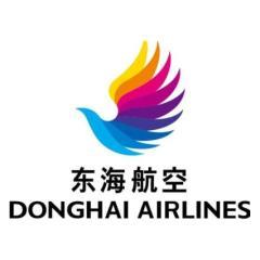 东海航空有限公司