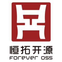 恒拓开源信息科技股份有限公司广州分公司