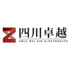 四川省卓越睿新电子有限公司