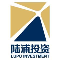 上海陆浦投资管理集团有限公司