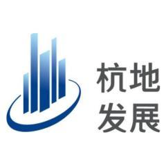 杭州市城市土地发展必发888官网登录