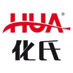 山东化氏鱼具有限公司