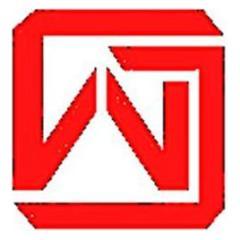 上海青翼建设工程有限公司