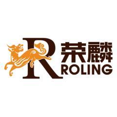 荣麟世佳(北京)家具制造有限公司