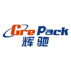 上海辉驰包装设备必发888官网登录