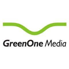 西安绿一传媒有限公司