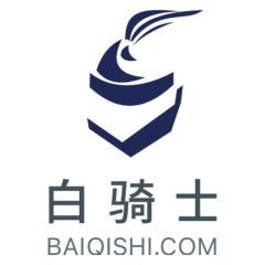 深圳白骑士大数据必发888官网登录