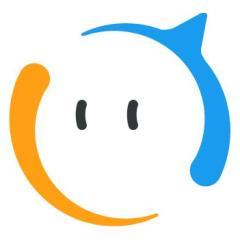 上海织语网络科技有限公司