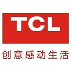 TCL通力电子(惠州)有限公司