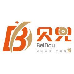 杭州贝兜金融科技有限公司
