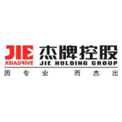 杭州杰牌传动科技有限公司