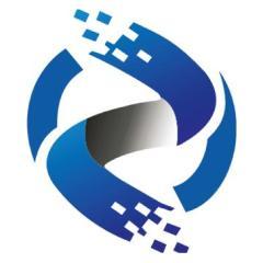 江苏炫智新材料科技有限公司