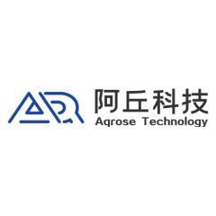 北京阿丘科技有限公司
