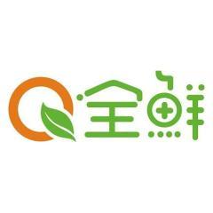 北京全鲜商贸有限公司