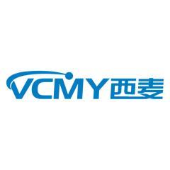 广州西麦科技股份有限公司