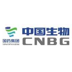 中国生物技术股份有限公司