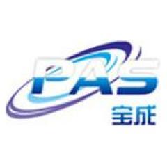 苏州宝成汽车冲压必发888官网登录