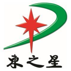 河北东之星生物科技股份有限公司