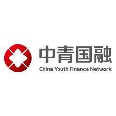 中青杭融资产