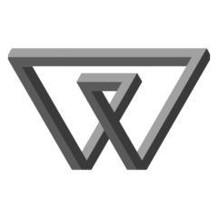 上海风频教育科技有限公司