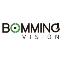 珠海博明视觉科技有限公司