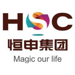 长乐恒申合纤科技有限公司