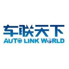 北京车联天下信息技术有限公司