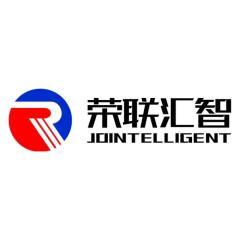 天津荣联汇智智能科技有限公司